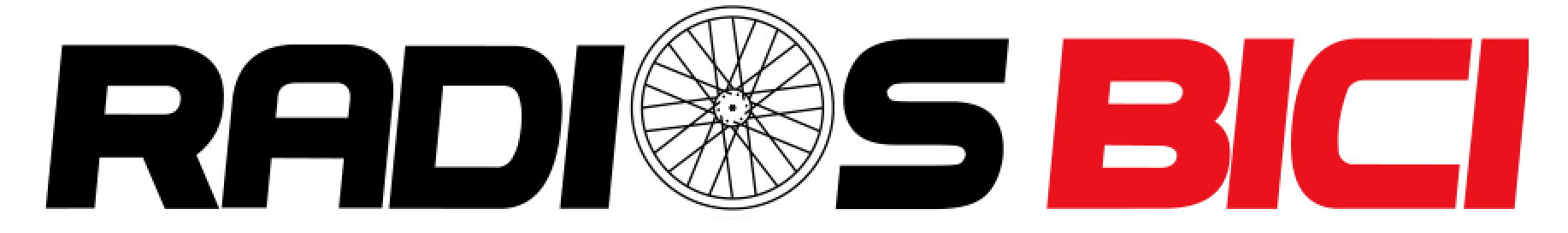 Radios de bici