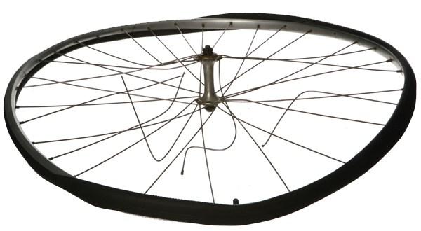 radios de bicicleta baratos