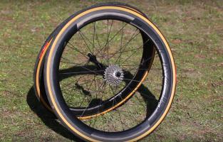 ruedas roval clx 50 | Radios bicicleta